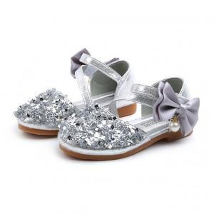 Pantofi eleganti - Diamond shoe