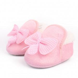 Botosei inalti - Pink Style