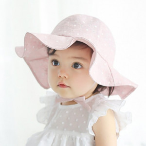 Palariuta roz - Fyfy