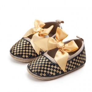 Pantofiori fetite de ocazie
