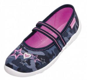 Pantofiori fetite - Olga