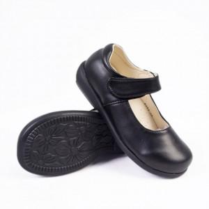 Pantofi pentru fetite