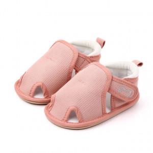 Pantofiori decupati pentru fetite - Teddy