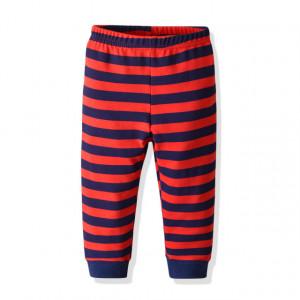 Pijama baietei - Renul