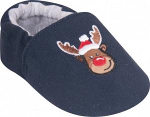 Botosei - Balerini Reindeer