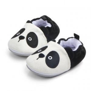 Botosei bebelusi - Little Baby Panda
