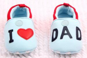 Botosei - I love dad