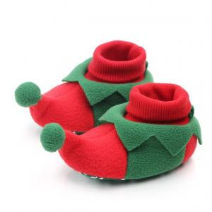 Botosei plusati - Micul Elf