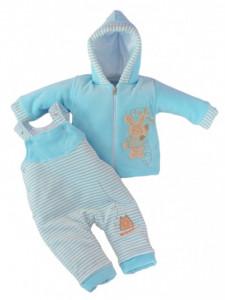 Compleu bebelusi bleu - Hello, hello!