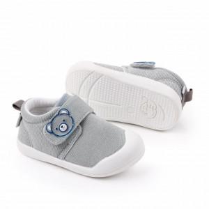 Pantofi sport pentru fetite - Teddy