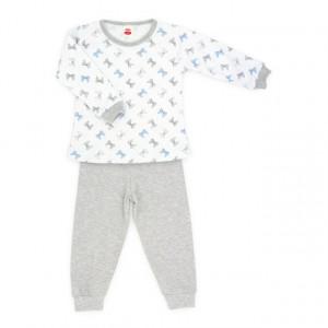 Pijama - colectia Little cutie - Haine Copii