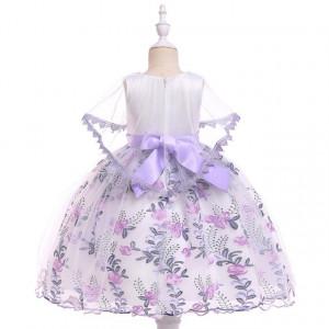 Rochie ocazie - Purple collection