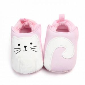 Botosei bebelusi - Pisicuta