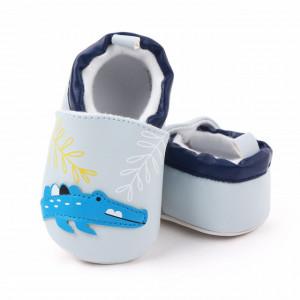 Botosei pentru baietei - Croco