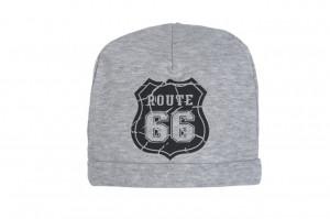 Caciulita tip fes - Colectia Route 66