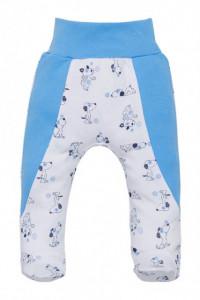Pantaloni cu botosei - Colectia Puppy