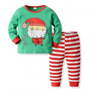 Pijama copii - Hohoho
