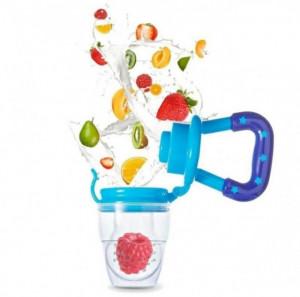 Suzeta pentru fructe