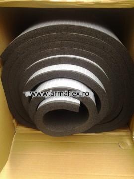Izolatie termica adeziva 19mm