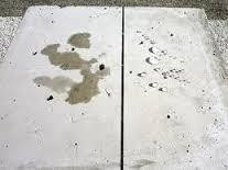 Impermeabilizant pentru ciment, mozaic, piatra - SPC