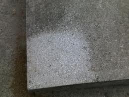 Poze Solutie curatare dale pavaj, piatra, mozaic - din 4 litri, UNUL GRATIS