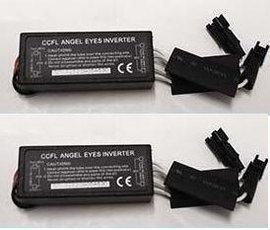 Poze Balast Angel Eyes universale