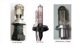 Poze Becuri Xenon/Bixenon H4-2 / H4 H/L