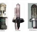 Becuri Xenon/Bixenon H4-2 / H4 H/L