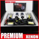 KIT XENON PREMIUM FAST BRIGHT H7