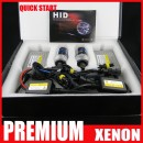 KIT XENON PREMIUM QUALITY H7