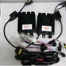Instalatii xenon de 100 W 9V-32V + Set Leduri Pozitie Can-Bus CADOU !!!