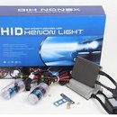 KIT XENON SLIM DIGITAL CAN-BUS H1, H3, H4, H7, H7R, H8, H11-H27, 9005, 9006
