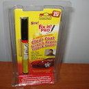Creion corector zgarieturi pentru masina ta => Pret Redus (Oferta Bulk) !!!