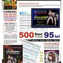 Calendare de Buzunar 2013 Personalizate - 2.000 BUC.