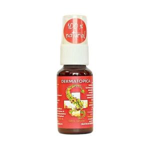 Spray Dermatopica 20 ml Prisaca