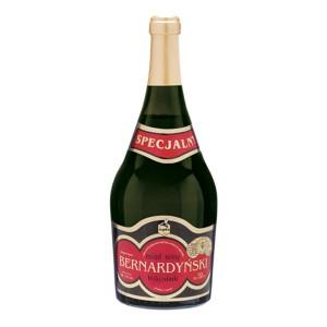 Mied Bernardynski sticla 0.75 L