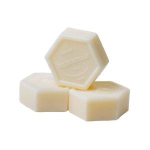 Sapun cu miere si laptisor de matca 100g Apidava