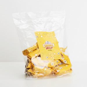 Caramele cu polen 250g Apidava