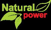 NaturalPower.ro - Sanatate Naturala