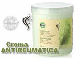 Poze Crema regeneranta Antireumatica Yamuna - 1.000 ml