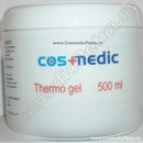 WRG03 - Gel Thermo - Cosmedic 500 ML