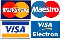 Plati online securizate prin MobilPay