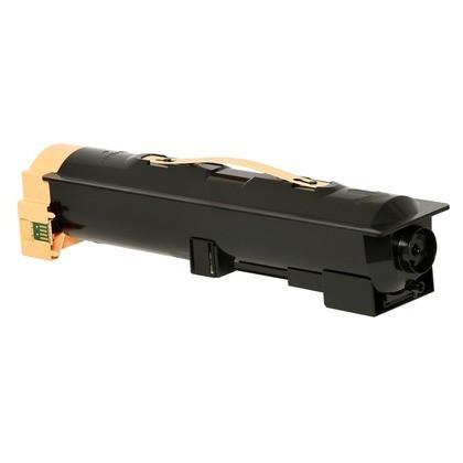 Cartus laser negru Xerox Phaser 5335 compatibil de 30000 pagini PROMOTIE !!!