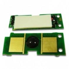 Cip HP Q-3960 Q-2670A 2680 C-9700A EP87 EP701B LJ 1500 2500 2550 2820 2840 Canon LBP5200 chip 5 k BLACK