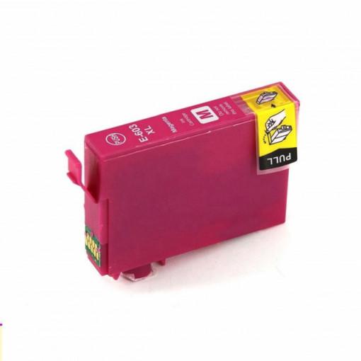 cartus epson 603xl magenta rosu purpuriu