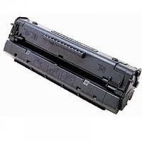 Cartus laser negru Canon CRG-725 ( CRG725 ) compatibil i-SENSYS LBP6000 LBP 6000B