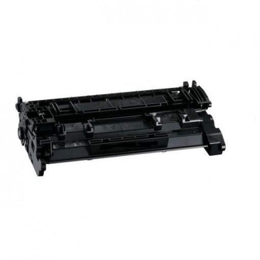 Cartus laser CANON CRG-052 CRG052 compatibil MF-421 MF-426-DW MF-428X MF-429X LBP 212 214 215X la 3100 pagini