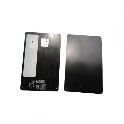 Cip cartela / card chip Cartus laser Xerox 3100 106R01379