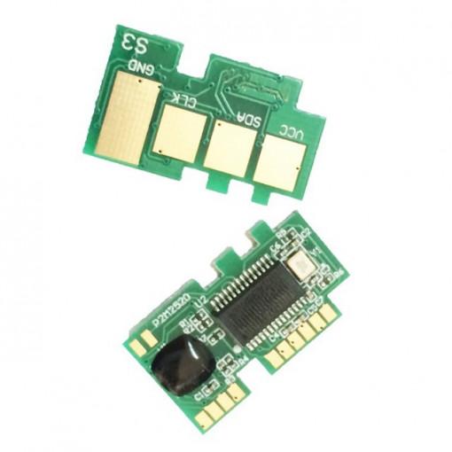 Cip SAMSUNG MLT-D111-S XPRESS SL-M2022 SL-M2022W SL-M2070 SL-M2070F SL-M2070FW SL-M2070W chip 1 k ( 1000 pagini )