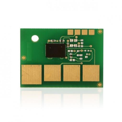Cip pentru Lexmark E462 Chip Lexmark E-462 DTN 9k 9000 pagini